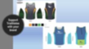 custom triathlon jersey  custom triathlon apparel   customized triathlon apparel   custom sublimated triathlon apparel  custom triathlon tank tops   custom triathlon singlets   custom triathlon shorts