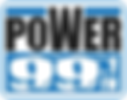 Power 99.1 Logo.png