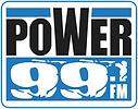 Power 99.1 Logo.png