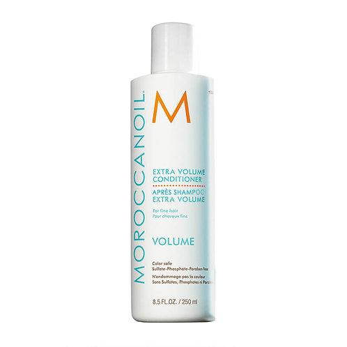 Moroccan Oil - Extra Volume Conditioner 250ml