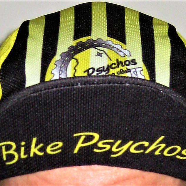Bicycle Club Custom Cycling Cap | Custom Cap | Custom team cycling Cap | cycling cap | BEST Custom Cycling Cap | American Diabetes Association Tour de Cure | AIDS - Ride for AIDS / TPAN | Ride for life | Custom JDRF Diabetes Foundation - Juvenile Diabetes Research Foundation | Bicycle Apparel | RAGBRAI |