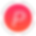 autopods app icon