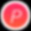 autopods app pickmeapp