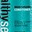 Thumbnail: Healthy Sexy Hair - Moisturising Conditioner 1000ml
