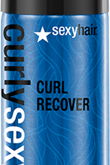 Curly Sexy Hair - Curl Recover 50ml
