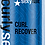 Thumbnail: Curly Sexy Hair - Curl Recover 50ml