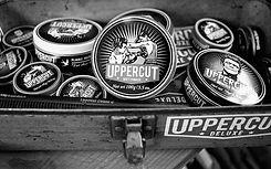 uppercut-LOTI.jpg