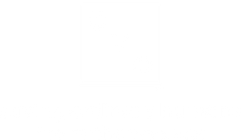 evo_Overarching_Logo_Tagline_Stacked_whi