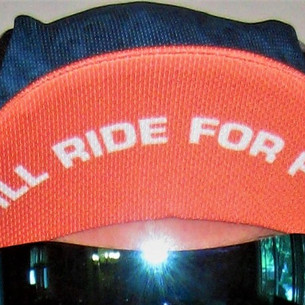 Bicycle Club Custom Cycling Cap | Custom Cap | Custom team cycling Cap | cycling cap | BEST Custom Cycling Cap | American Diabetes Association Tour de Cure | AIDS - Ride for AIDS / TPAN | Ride for life | Custom JDRF Diabetes Foundation - Juvenile Diabetes Research Foundation | Bicycle Apparel | RAGBRAI |