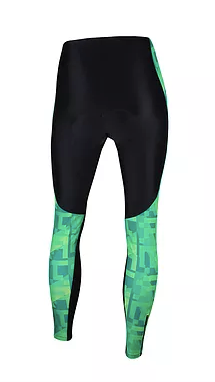 Custom Fitness Tights | Custom workout pants | Customize workout pants & sportswear | Custom fitness apparel | custom workout shirts | custom workout shorts | Custom warm-ups | Custom Yoga and Fitness Apparel | Customizable Yoga Top and Tights | Custom Yoga Top and Tights |