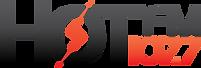 1077HotFM Logo.png
