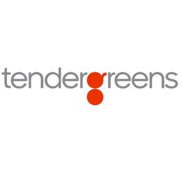 Tendergreens.png