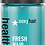 Thumbnail: Healthy Sexy Hair - Fresh Hair 150ml