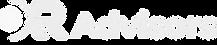OKR Advisors logo