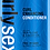 Thumbnail: Curly Sexy Hair - Curl Enhancing Conditioner 1000ml