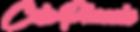 ColePhoenix_Logo.png