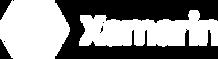 Xamarin-logo-hexagon-blue-1.png