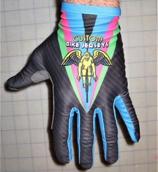 custom cycling gloves | custom team cycling gloves | cycling gloves | padded cycling gloves |