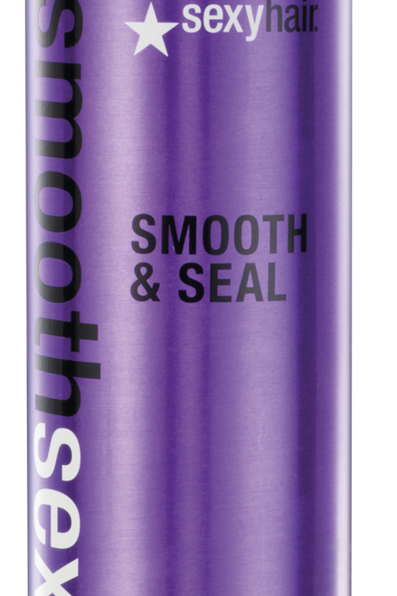 Smooth Sexy Hair - Smooth and Seal 225ml
