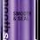 Thumbnail: Smooth Sexy Hair - Smooth and Seal 225ml