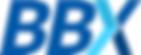 BBX logo.png