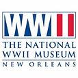 WW2 Logo.jpg
