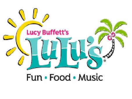 Customer Success - LuLu's