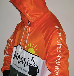 Custom Sublimated Hoodies | Custom Hoodie | Design your own sublimated hoodie | customize your own hoodies | Hoodies | Create custom hoodies for your team, Club, company, fundraiser | Team Hoodies | Bicycle Club | Bike MS National MS Society_ BP MS 150_Tour de Farms | Custom Jersey American Diabetes Association – Tour de Cure | AIDS - Ride for AIDS_TPAN | Ride for life Custom Cycling Shorts | Leukemia Lymphoma Society | JDRF Diabetes Foundation - Juvenile Diabetes Research Foundation |American Lung Association