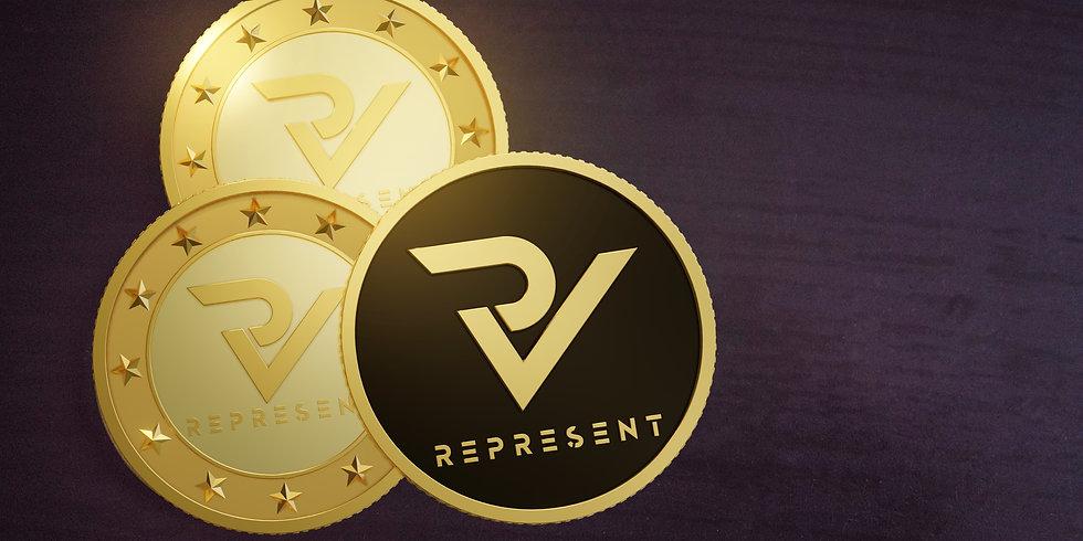 RPT tokens