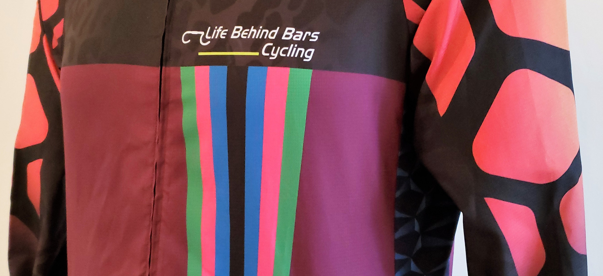 Custom Cycling Jackets | Custom Jackets | Custom Cycling Jackets for Teams, Clubs & Individuals | custom tradeshow jackets | Custom Cycling Team Apparel | Custom Printed Jackets