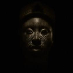 15 Canções da Diáspora Negra