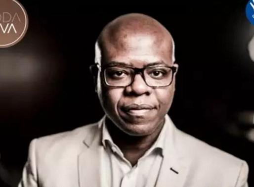 Silvio Almeida no Roda Viva: a representatividade negra como paradoxo performativo
