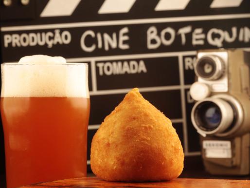 """Um """"cine-jovem"""" brazuca enfraquecido?"""