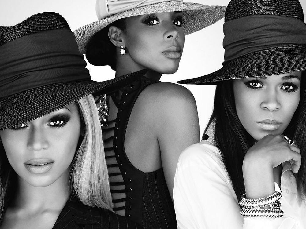 Destiny's_Child_Creditos_Divulgacao2.jpeg
