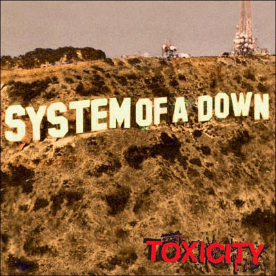 toxicity.jpg