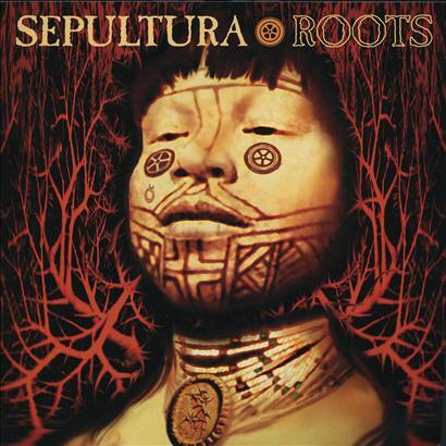 Sepultura-Roots.jpg