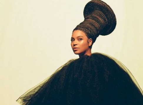 Beyoncé, arrogância acadêmica e blindagem pop