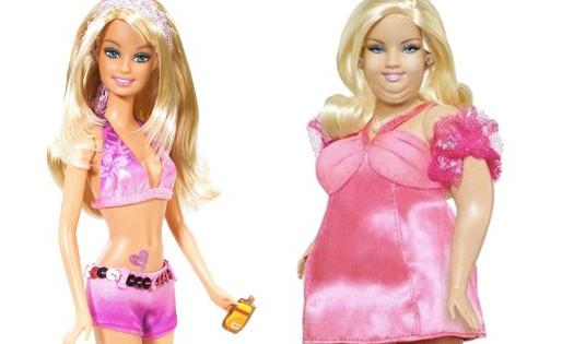 De Barbies sem vagina à Zootopia sem Rei Leão