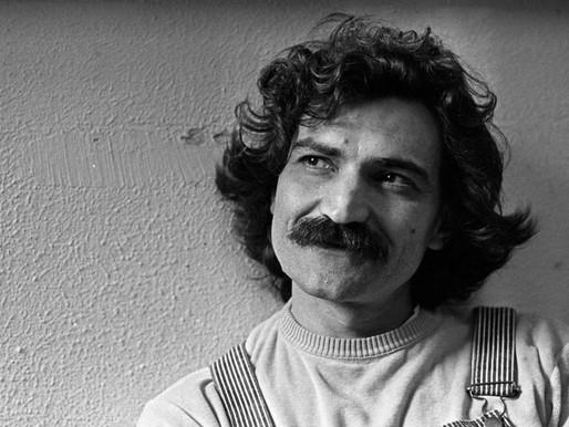 Belchior e a diferença: sobre os equívocos da homenagem de Caetano Veloso a Belchior