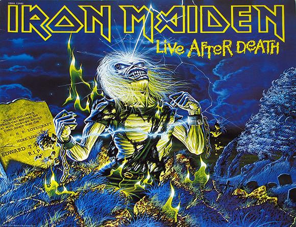 live-after-82.jpg