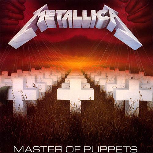 Metallica - Master of Puppets.jpg