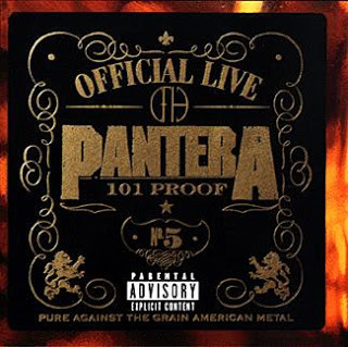 Pantera - Official Live 101 Proof.jpg