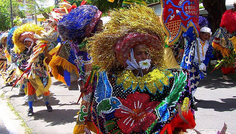 maracatu-carnaval.jpg