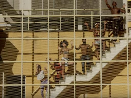 """Da lógica do racismo como """"deslize"""": Mallu Magalhães e aqueles que não prestam"""