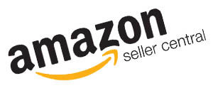 personal-mentor-coach_amazon-seller-shop