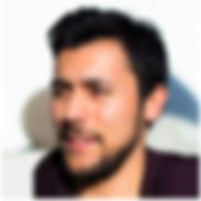 eduardo-borrego_182px.png