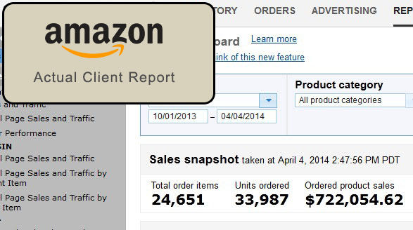 proof-amazon2.jpg