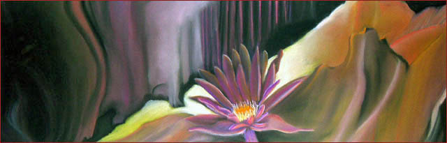 Burst of Light-pastel-16x36-$250.jpg