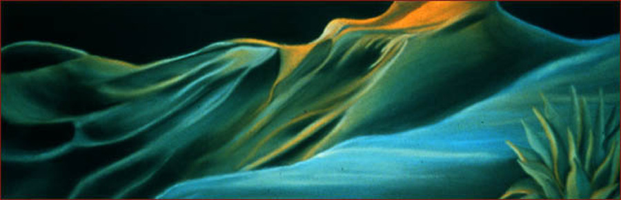 Emerald Night-16x36 web-pastel$250.jpg