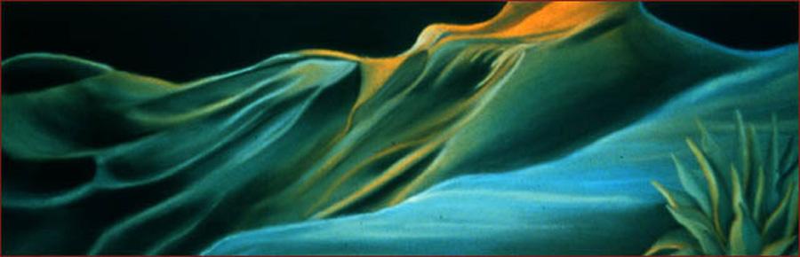 Emerald Night-16x36 web-pastel$250.jpg